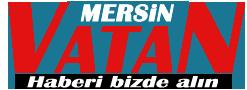 Mersin Sondakika Haber Sitesi - Mersin Vatan Gazetesi