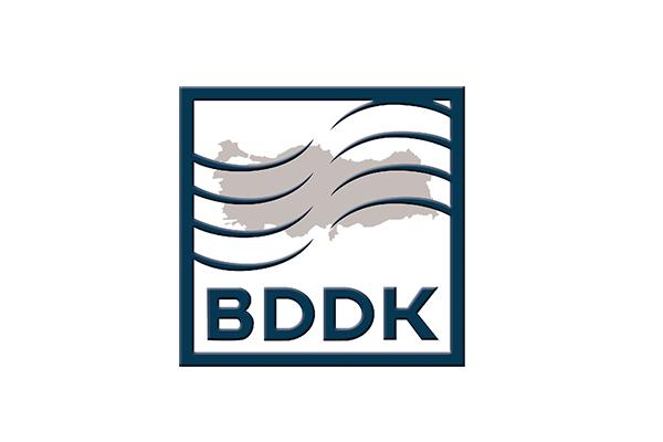 BDDK'dan taksit sayısına indirim