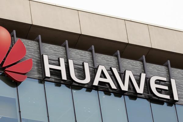 Çin: Amerika Huawei gibi şirketlere baskı uygulaması zorbalıktır