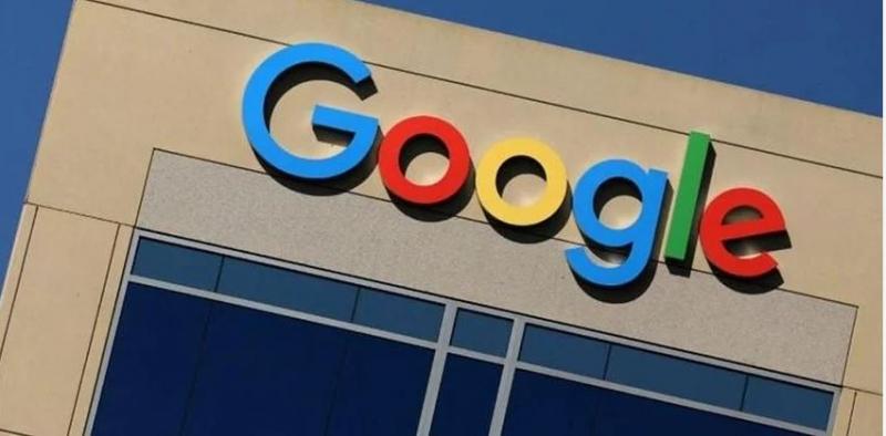 Google, imzayı attı!