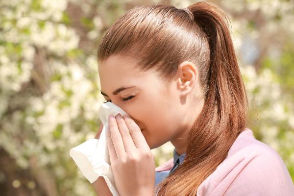 Grip semptomlarında da izole olunmalı