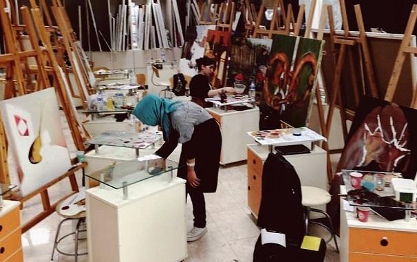 İyilik İçin Sanat Derneği Sanat Elçileri Arıyor