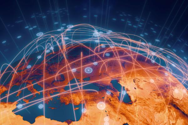 Siber savunma ambargoları yerli siber güvenlik çözümlerin yaygınlaşması adına bir fırsat