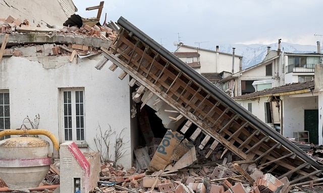 Silivri Deprem Raporu Hazırlandı, İlk Uyarı