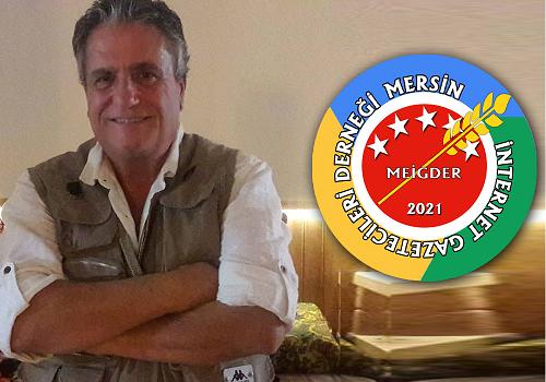 Sorgulanması Gereken Meigder  Değil, Mgc'nin Yönetim Anlayışı