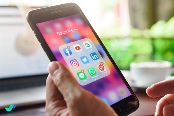 Sosyal medya platformlarıyla alakalı en çok şikâyet edilen konular