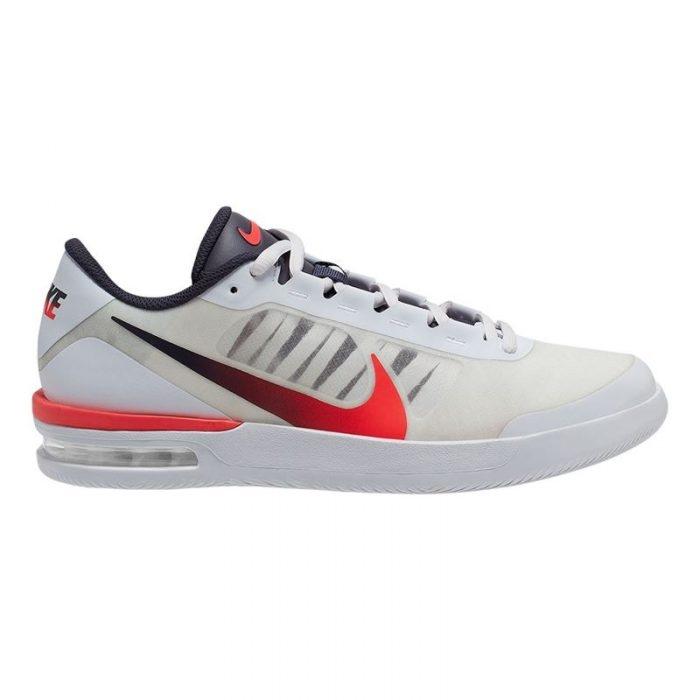 Tenis Ayakkabısı Modelleri