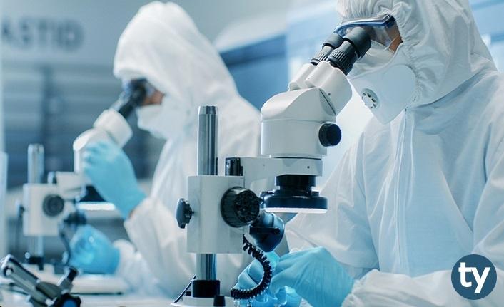 Tıbbi Laboratuvar Teknikerleri Atanmayı Bekliyor