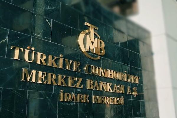 Türkiye Cumhuriyet Merkez Bankası ile Çin Halk Cumhuriyeti Merkez Bankası arasındaki swap anlaşması