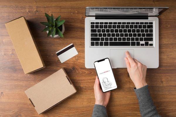 Türkiye'de en çok e-ticaret alışverişi yapan il hangisi