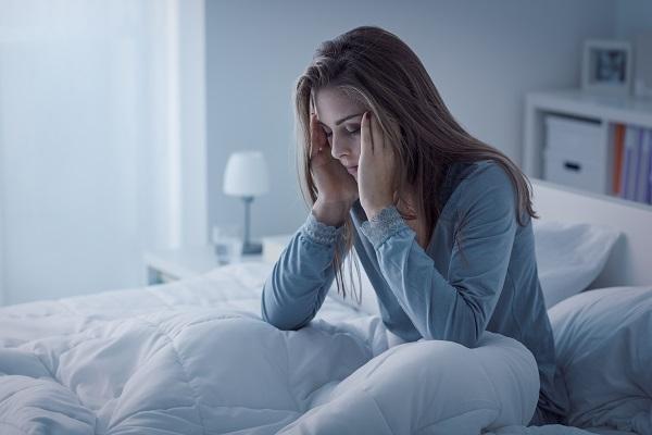 Uyku bozukluklarında yapılması gerekenler