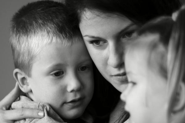 Uzman Klinik Psikolog Müjde Yahşi: Çocuklarda ayrılık kaygısına dikkat