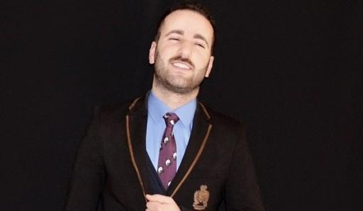 Vasfi Arşan Çelik ile hayata dair röportaj