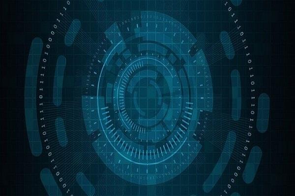 Veri dili oluşturmak için Veri Odaklı Yönetim inisiyatifini hayata geçirdi