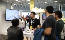 5G'den mobiliteye akıllı teknolojilerden birçok dijital teknolojinin konuşulacağı Mobilefest