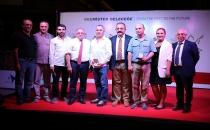 7. Uluslar Arası Arbella Fotoğraf Yarışması ödülleri sahiplerini buldu