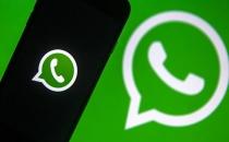 Adalet Bakanı Gül'den WhatsApp için açıklama