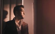 """Ali'nin Yeni Teklisi """"AŞKI İBADET"""""""