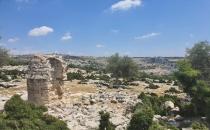 Arkeologlardan Tarsus tarihi için hummalı çalışma