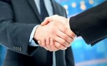 Bir milyar dolarlık ithalata 'sünger' çekecek güç birliği