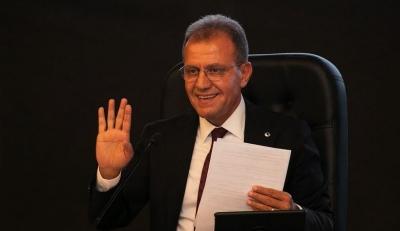 Büyükşehir Belediye Meclisi'nin Eylül Ayı 2. Toplantısı Yapıldı