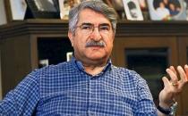 CHP'li Sağlar: İdam Fetö'nün gelmesini engeller