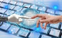 Çin'deki yazılım ve bilgi teknolojisi sektörünün büyüme trendi devam etti