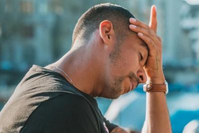 Dikkat, aşırı sıcak ve nem beyin hastalıklarına yol açıyor