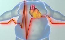 Genel Cerrahi Uzmanı Prof. Dr. Fahri Yetişir Obezite kalp hastalıklarını tetikliyor