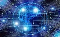 Girişimlerde Bilişim Teknolojileri Kullanımı Araştırması Sonuçlandı