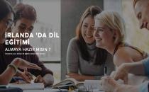 İrlanda Dil Okulları Hakkında Merak Edilenler