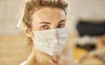 Kovid-19 salgınında bayan sağlığı üzerindeki etkiler