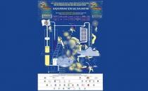 Merscin ve 4. Uluslararası Mersin Bilim Şenliği İçin Geri Sayım Sürüyo