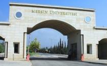 Mersin Üniversitesi Uygulamalı Eğitimde Fark Yaratıyor