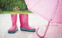 Meteoroloji'den Ege İçin Sağanak Yağış Uyarısı
