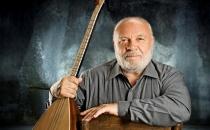 Musa Eroğlu Açıkhava Konseri