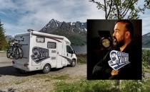 Şair Yazar Sait Dervişoğlu, Anadolu halk ozanlarını unutturmamak için onların belgeselini çekecek