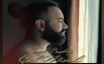 Tevfik Bozdağ Yeni Şarkı ''Çöl Misali'' yayında!