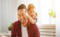 Ticimax E-ticaret Sistemleri Babalar Günü analiz raporu
