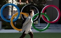 Tokyo Olimpiyatları'nın ertelenmesinin bedeli 15 milyar TL