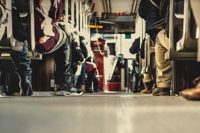 Van Valiliği'nden otobüsle düzensiz göçmen taşınması olayı hakkında açıklama