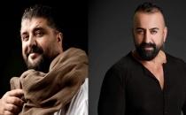 Zülfikar İrencin ve Mustafa Özarslan ''Halay'' Şarkısı Yayında!